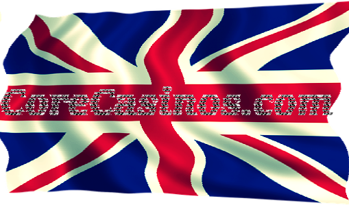 United Kingdom Online Casinos