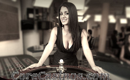 Online Casinos in the UK