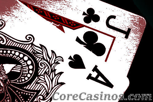Top Online Casinos Games