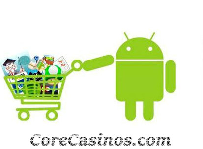 Android Online Casinos List