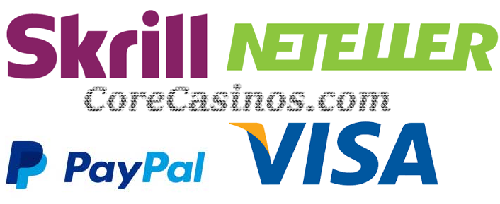 Banking Options in Online Casinos