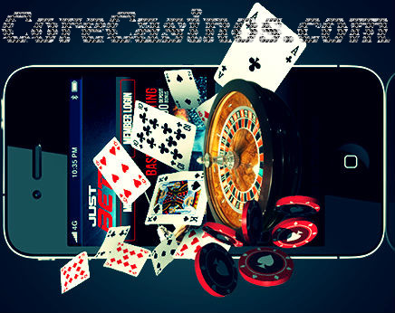 Best free casino apps 2019